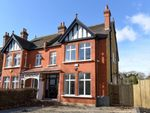 Thumbnail for sale in Kings Hall Road, Beckenham