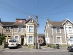 Thumbnail to rent in Jubilee Road, Weston-Super-Mare, North Somerset