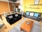 Thumbnail to rent in Church Street, Manchester, Greater Manchester
