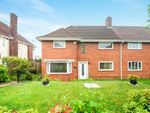 Thumbnail to rent in Cherry Grove, Sketty, Swansea