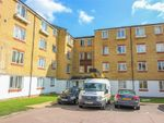 Thumbnail to rent in Dadswood, Harlow, Essex