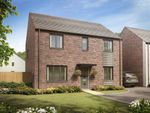 """Thumbnail to rent in """"The Chedworth"""" at Llantrisant Road, Capel Llanilltern, Cardiff"""