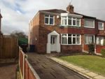Thumbnail to rent in Chesham Road, Stafford