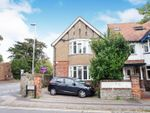 Thumbnail for sale in Madeira Avenue, Worthing