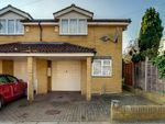 Thumbnail for sale in Charterhouse Avenue, Wembley