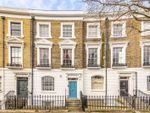 Thumbnail to rent in Thornhill Crescent, Barnsbury, Islington, London