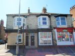 Thumbnail to rent in Acomb Road, York