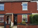 Thumbnail to rent in Moss Lane, Swinton, Swinton, Manchester, Greater Manchester