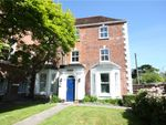 Thumbnail to rent in West Street, Blandford Forum, Dorset