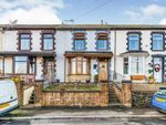 Thumbnail for sale in Wyndham Street, Tonypandy