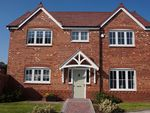 Thumbnail to rent in Eastern Road, Willaston, Cheshire