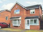 Thumbnail to rent in Kings Terrace, Kings Heath, Birmingham