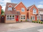 Thumbnail for sale in Standen Way - St Andrews Ridge, Swindon
