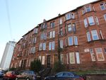 Thumbnail to rent in Clincart Road, Glasgow