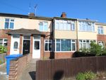 Thumbnail for sale in Wherstead Road, Ipswich