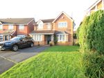 Thumbnail to rent in Kittiwake Close, Astley, Tyldesley, Manchester