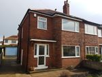 Thumbnail for sale in Hawkhill Drive, Crossgates, Leeds