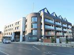 Thumbnail to rent in Waterways House, Bentinck Road, West Drayton