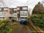 Thumbnail for sale in Malvern Way, Clevelands Estate, Ealing, London