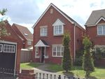 Thumbnail for sale in St Pauls Road, Smethwick
