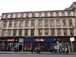 Thumbnail to rent in 355 Argyle Street, Glasgow