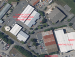 Thumbnail to rent in Unit 6 Tower Court, St David's Road, Enterprise Park, Swansea