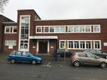 Thumbnail to rent in 10 Sawrey Street, Millbay, Plymouth, Devon