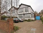 Thumbnail to rent in Brighton Road, Purley