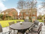 Thumbnail for sale in Cottenham Close, East Malling, West Malling, Kent