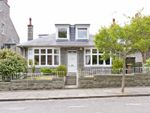 Thumbnail to rent in Richmondhill Place, West End, Aberdeen