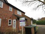 Thumbnail to rent in Tongham Meadows, Tongham