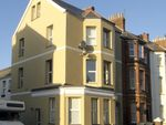 Thumbnail to rent in St. Andrews Road, Exmouth