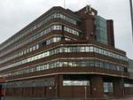Thumbnail for sale in Former Portsmouth Mail Centre, Slindon Street, Portsmouth