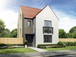 """Thumbnail to rent in """"The Polwarth"""" at Roseden Way, Newcastle Upon Tyne"""