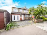 Thumbnail for sale in Tendring Way, Chadwell Heath, Romford