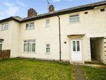 Thumbnail for sale in Chevrons Road, Shotton, Deeside, Flintshire