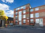 Thumbnail to rent in Hawgood Street, Bow, London