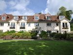 Thumbnail to rent in 22 Deanery Walk, Avonpark, Limpley Stoke, Bath