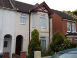 Thumbnail to rent in Royal Military Avenue, Folkestone