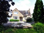 Thumbnail for sale in Pamington, Tewkesbury, Gloucestershire