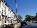 Thumbnail to rent in Dickenson Road, Longsight