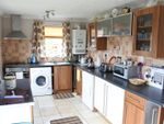 Thumbnail for sale in Melbourne Road, Grantham