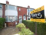 Thumbnail to rent in Penrose Avenue, Blackpool, Lancashire