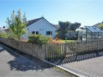Thumbnail for sale in Swn Yr Afon, Moelfre