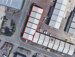 Thumbnail to rent in Unit 12, Milner Yard, Milner Way, Ossett, West Yorkshire