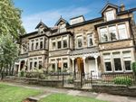 Thumbnail for sale in Studley Road, Harrogate