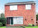 Thumbnail for sale in Broadacre, Staines-Upon-Thames, Surrey