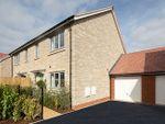 """Thumbnail to rent in """"Elsenham"""" at Pudding Pie Lane, Langford, Bristol"""