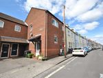Thumbnail for sale in Wycliffe Row, St Lukes Crescent, Bristol