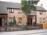 Thumbnail to rent in New Street, Oakham